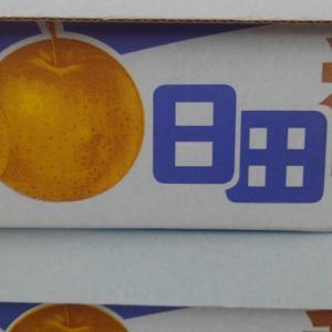 カゴメの野菜生活100 日田梨ミックスを飲んでみた!