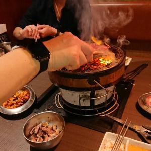 大分県で安くてお腹いっぱいに焼き肉を食べたいなら韓国苑がお勧め!