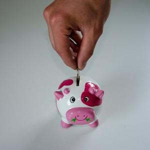 【家計見直し大作戦】クレジットカードを使いこなし、ポイントをざくざく貯めよう!