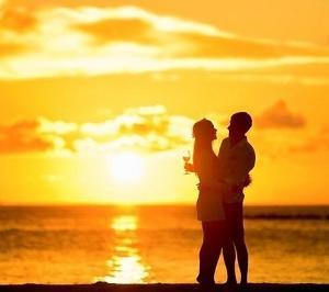 落としたいなら単純接触効果を使うべし。恋愛心理学