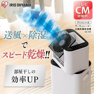 洗濯物部屋干しもすぐ乾く・結露防止にも最適。この冬の便利もの衣類乾燥除湿機