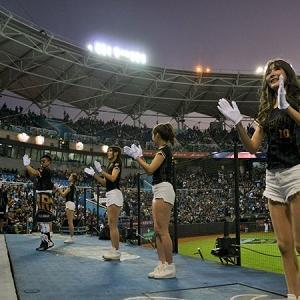 台湾の野球熱、凄すぎるやんか!金村さんが語ります。。