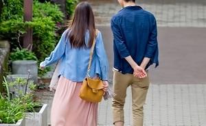 恋愛心理学の恋愛テク・ふたりだけの秘密効果で急進展