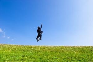 仕事やビジネスで役に立つ心理学・5選