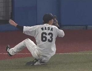 「エリア63」 和田康士朗 後半のパ・リーグを盛り上げるマリーンズのキーマンは?