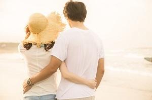 もしかしたら、あなたも年下好きなのかも??年下男性を好きになる女性の特徴6選