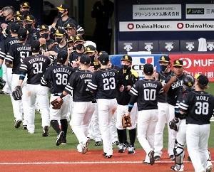 しらけた日本シリーズを覆す?福岡での第3戦・勝手に書きますっ。巨人軍勝ちたいならこうしなさいっ