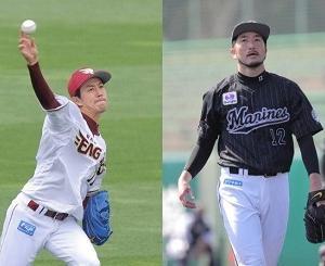 プロ野球「先発投手ローテーション」チームに影響する開幕投手より重要なポストとは?