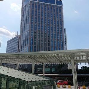 【行ってきました~】横浜駅西口で昼飲み~♬ 人気店のお料理の味はやっぱり絶品!
