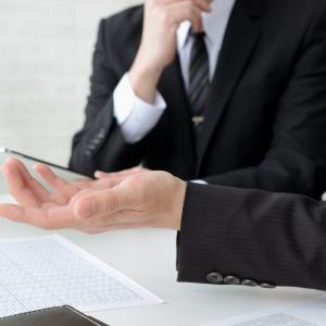 管理職と若手社員のギャップ【部下育成】に向き合う姿勢