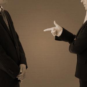 【批判する癖を治したい方へ】今すぐ実践できる3つの改善方法