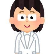健康な生活への道のり 〜うつ病闘病編: 担当医の変更 〜