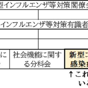 橋本五郎さん、良い質問でしたー自民党総裁選挙候補者討論会ー