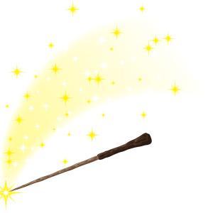 「魔法のような体験でした」~『マジック』に取り組む会ご感想