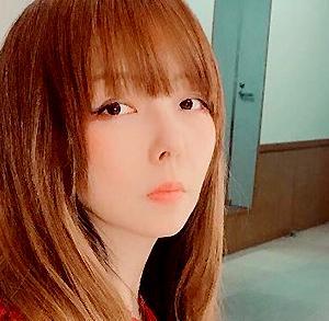 大好きな歌手aikoさんについてまとめてみた
