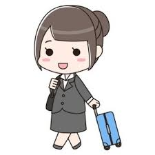 編集作業&エギング成功