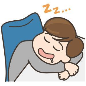 仕事が疲れる方必見!