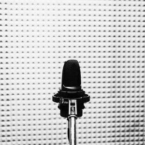 【しゃがれ声が魅力的なボーカル】洋楽ロックバンド・海外アーティストおすすめヒット曲12選