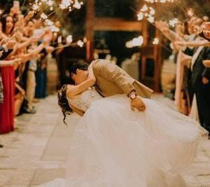 【コラボ企画】己の結婚式にかけた曲を曝せ!【参加者募集中】