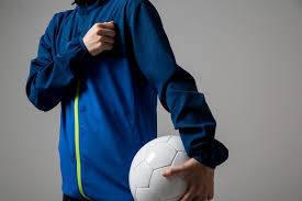 嬉しくて早速ブログに綴る!田舎町の中学サッカー部がコロナ禍で久々の練習試合