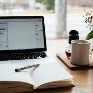 強力だけどカンタン!WEBマーケティングで役立つ心理学テクニック7選