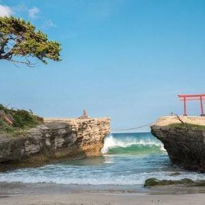 知らない日本人が多い?秘密結社 鷹の爪「吉田くん」から学ぶ古事記