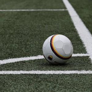 【応援席のリアル】次男の中学サッカー部が新人戦で初戦敗退