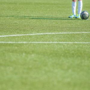 今スグやめるべき問題の応援!サッカー少年への保護者の心得