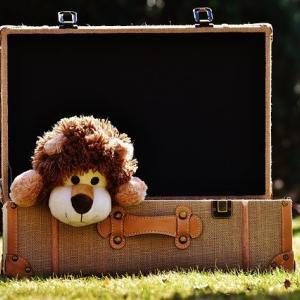 【おもちゃ買取】不要になった玩具、捨てるのは待って!臨時収入を得るチャンスかも、ですよ。