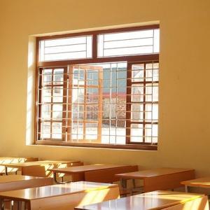 【大学入試】高3の子どもと第一希望の大学見学へ。塾、通信教育、子どもによって合う教材は違うって話。