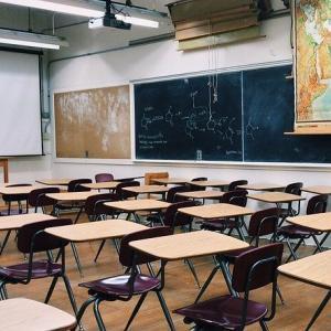 【大学受験に向けて】高3生の焦りと不安。そして高1生に対する親の焦り。共通テストはどうなるの?