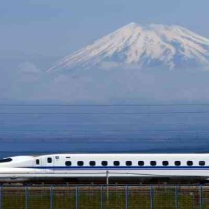 JR東日本全方面の新幹線が半額に!西日本・九州も/GoToキャンペーン