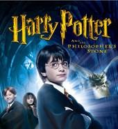 映画『ハリー・ポッターと賢者の石』動画を無料視聴する方法と配信サービスを紹介!