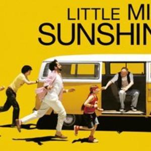 映画『リトル・ミス・サンシャイン』動画を無料視聴する方法と配信サービスを紹介!