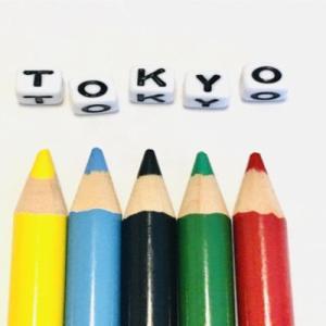中学生・西矢椛(スケボー)が金!wiki風プロフィール。ラスカルでも話題/東京オリンピック
