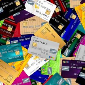 クレジットカードの国際ブランドの選び方