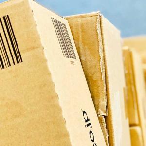 Amazonゴールドカード Amazonプライムが無料で使いたい放題になる1枚