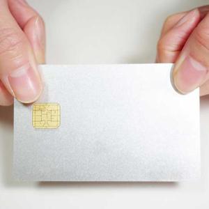 年会費無料で選ぶ人気のクレジットカードランキング