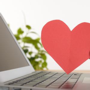 遠距離恋愛の乗り越え方!国際遠距離恋愛を1年以上している私達が実践している5つの事。