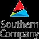 【配当金】SO(Southern Company)