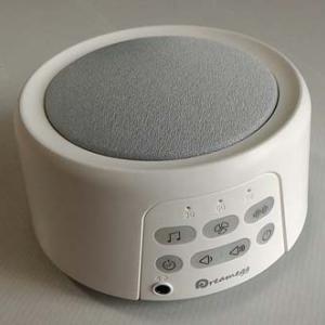 聴覚過敏にホワイトノイズサウンドマシンは効くか?