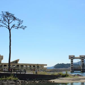 神つづり⛩️…10年経ちました、東日本大震災