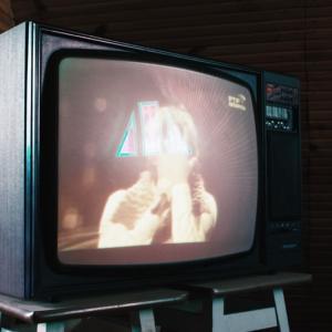 【ミニマリスト】テレビを捨てるべき理由と捨て方【電話一本で解決】