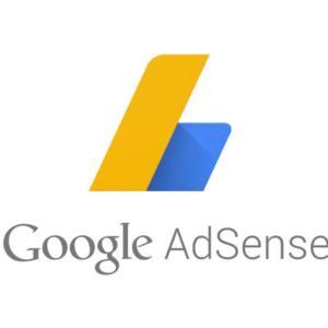 【ブログ歴2ヶ月】ブログ初心者の僕がGoogle AdSenseに合格した理由