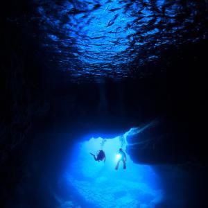 グロット (Grotto)