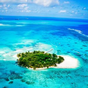 北マリアナ諸島における新型コロナウイルス初の感染事例 2020年3月28日