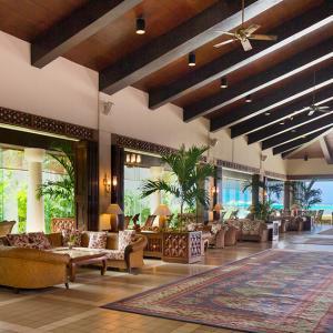 アクアリゾートクラブサイパン (Aqua Resort Club Saipan)