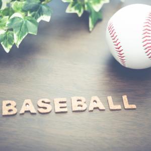 【野球少年必見】Youtubeで野球が上手くなる!新庄剛志氏の動画とは!?