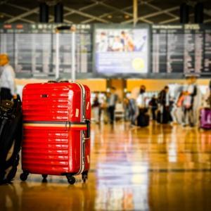 海外挙式・ハワイ|ドレスは機内に持ち込み可能?どう荷造りした?