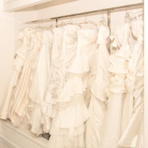 ハワイ挙式|タカミブライダルで購入したドレスの値段を大公開!